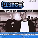 Techno Club Vol.26