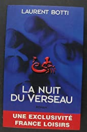 La Nuit Du Verseau