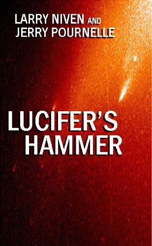 Lucifers Hammer Epub