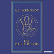 The Blue Book | [A. L. Kennedy]