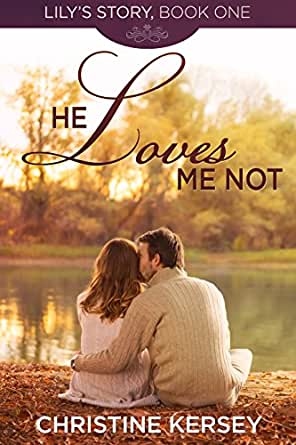 download free romance ebooks for mobile