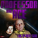 Professor & Ace: The Other Side | Mark Duncan