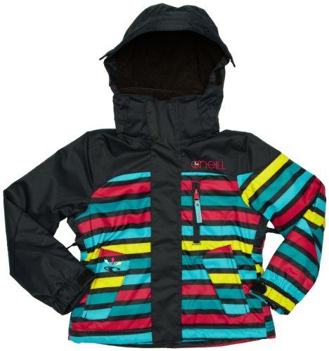 O'Neill Lustre Girls Jacket