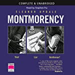 Montmorency | Eleanor Updale
