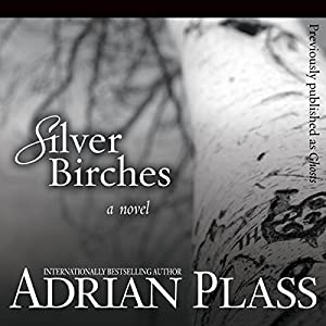 Silver Birches Audiobook