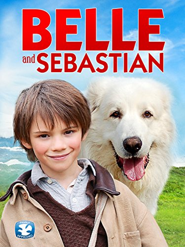 Amazon Com Belle And Sebastian F 233 Lix Bossuet Tch 233 Ky
