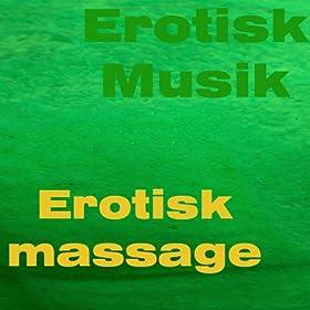 erotisk dans massage sollentuna
