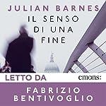 Il senso di una fine | Julian Barnes