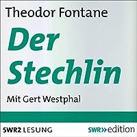 Der Stechlin Hörbuch