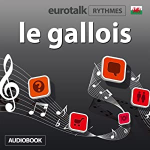 EuroTalk Rhythmes le gallois | [EuroTalk Ltd]