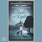 Sidney Chambers and the Perils of the Night | [James Runcie]