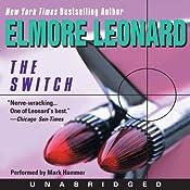 The Switch | [Elmore Leonard]