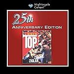 See You at the Top 25th Anniversary   Zig Ziglar