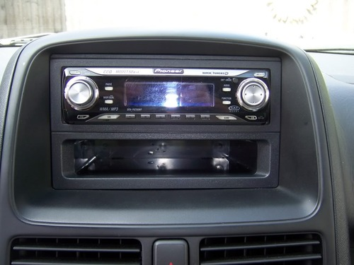 Aftermarket Car Stereo With Navigationon Cadillac Deville Wiring Diagram