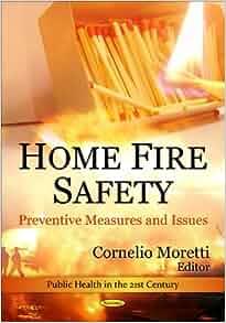 Risks and Preventive Measures