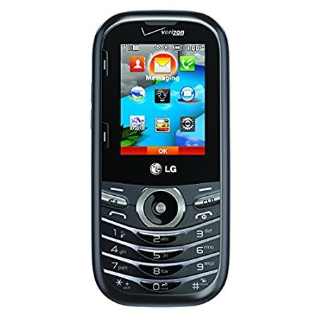 All Departments Auto & Tires Baby Beauty Books Cell Phones Clothing Electronics Food. Verizon Motorola E4 16GB Prepaid Smartphone, Black. Product Image. Price $ Out of stock. Walmart Family Mobile LG Rebel 3 Prepaid Smartphone. Add To Cart. There is .