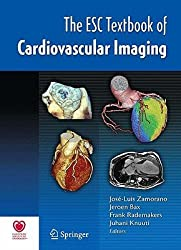 The ESC Textbook of Cardiovascular Imaging