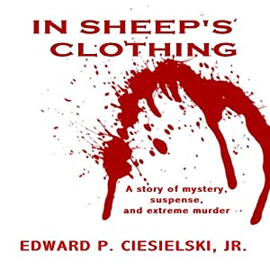 In Sheep's Clothing Audiobook