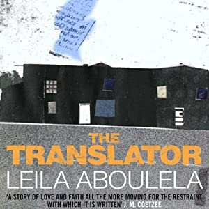 The Translator | [Leila Aboulela]