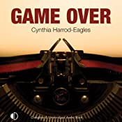 Game Over: A Bill Slider Mystery | [Cynthia Harrod-Eagles]