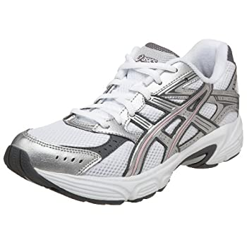 ASICS Women's GEL-Strike 2 Running Shoe