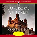 The Emperor's Children: A Novel (       UNABRIDGED) by Claire Messud Narrated by Suzanne Toren