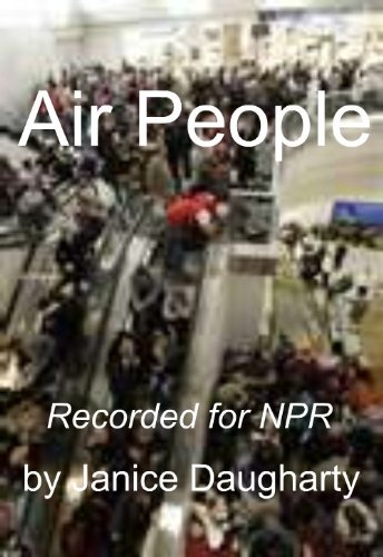 Air People
