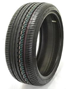 nankang as 1 radial tire 205 40r18 86h automotive. Black Bedroom Furniture Sets. Home Design Ideas