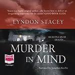 Murder in Mind | Lyndon Stacey