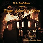 From Ashes to Ashes: Novella Series, Volume 3 | R. L. McCallum