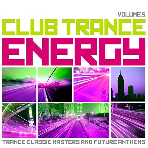VA-Club Trance Energy Vol 5-(BLV2052710)-WEB-2015-wAx Download