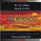 The Remnant: Left Behind Series, Book 10 Hörbuch von Tim LaHaye, Jerry Jenkins Gesprochen von: Jack Sondericker