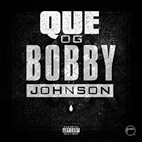 Remix johnson og download bobby
