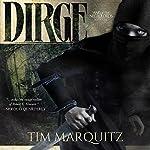 Dirge | Tim Marquitz