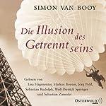 Die Illusion des Getrenntseins | Simon Van Booy