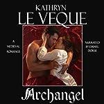 Archangel | Kathryn Le Veque