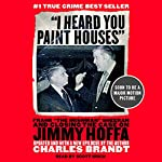 I Heard You Paint Houses: Frank