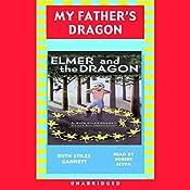 Elmer and the Dragon: My Father's Dragon 2 | Ruth Stiles Gannett