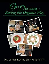 Go Organic Eating the Organic Way