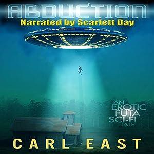 Abduction Audiobook