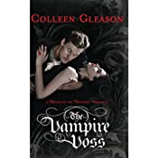 The Vampire Voss | [Colleen Gleason]