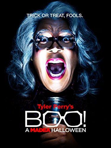 Buy Boo Now!