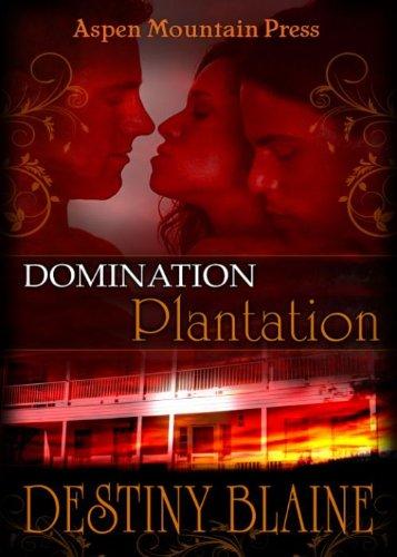 Domination Plantation