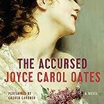 The Accursed | Joyce Carol Oates