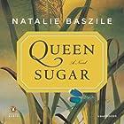 Queen Sugar: A Novel Hörbuch von Natalie Baszile Gesprochen von: Miriam Hyman