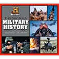 Military History Calendars