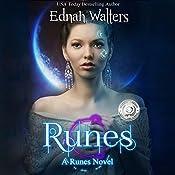 Runes | [Ednah Walters]