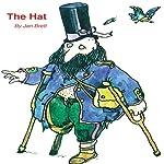 The Hat | Tomi Ungerer