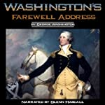 Washington's Farewell Address | George Washington