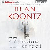 77 Shadow Street | [Dean Koontz]